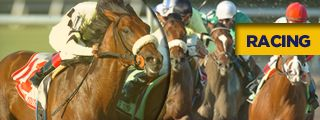 Gulfstream Park | South Florida's Premier Thoroughbred Horse Track and Casino