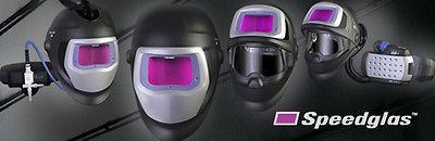Do you Need a Welding Respirator? | eBay
