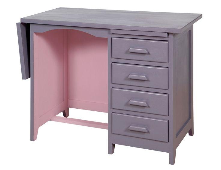 39 best relooker la chambre ancienne images on pinterest. Black Bedroom Furniture Sets. Home Design Ideas