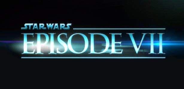 Que a força esteja com você! Ontem, celebrado como o Dia do Star Wars, o instagram oficial da franquia de Guerra nas Estrelas postou uma foto do chefão da Disney, Bob Iger, ao lado de um certo Wookie bem familiar! Seria essa a primeira imagem de Peter Mayhew em seu traje de Chewbacca? Até o …