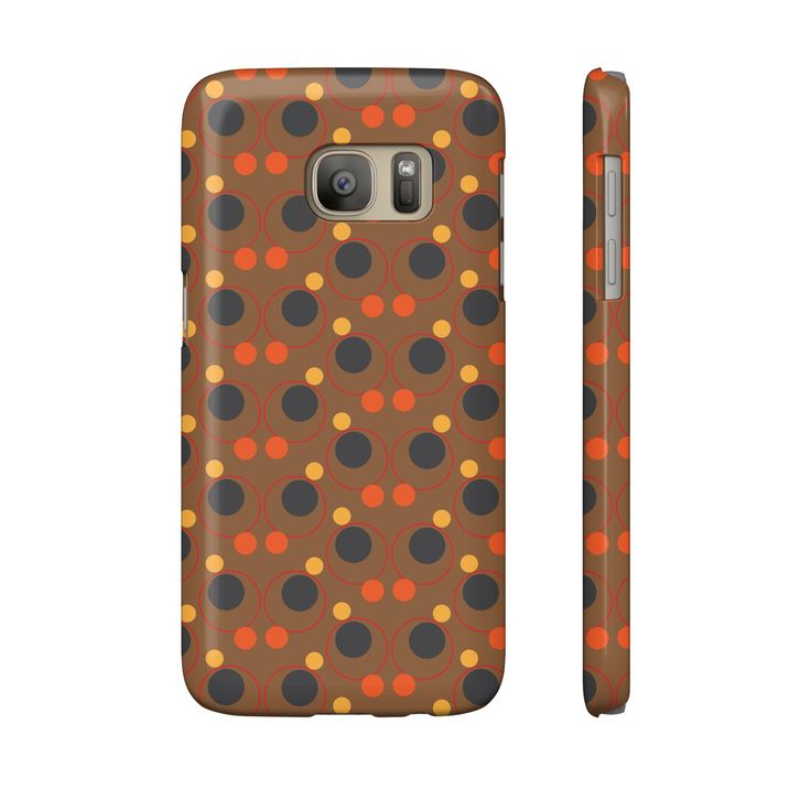 Samsung Galaxy S5/S6/S7 Plastic Phone Cases  #value #quality #phonecases #case #iPhone #Samsung #siliconephonecases #plasticphonecases #leatherwalletphonecases #phonecovercases