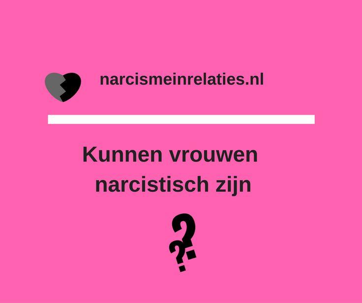 De Narcistische persoonlijkheidsstoornis (NPS) discrimineert niet en kan van invloed zijn op zowel mannen en vrouwen. Het is een misvatting om te denken dat narcistische kenmerken alleen aan het mannelijke deel van de bevolking toebehoren. Een dergelijke vergissing kan gevaarlijk zijn, omdat je dan de schade ontkent die vrouwen kunnen aanrichten. Vrouwelijke narcisten brengen hun …