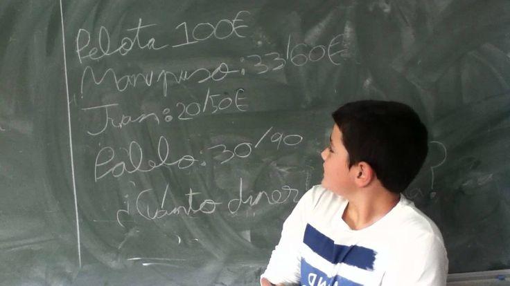 decimales2