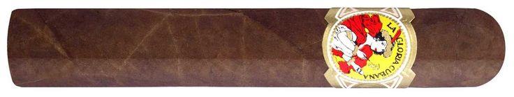 Shop Now La Gloria Cubana Wavell Cigars - Natural Box of 25 | Cuenca Cigars  Sales Price:  $99.99