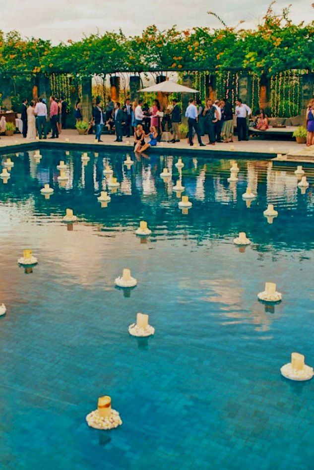 Wedding Receptions Plans Plan Your Wedding Far Ahead Of Timeart