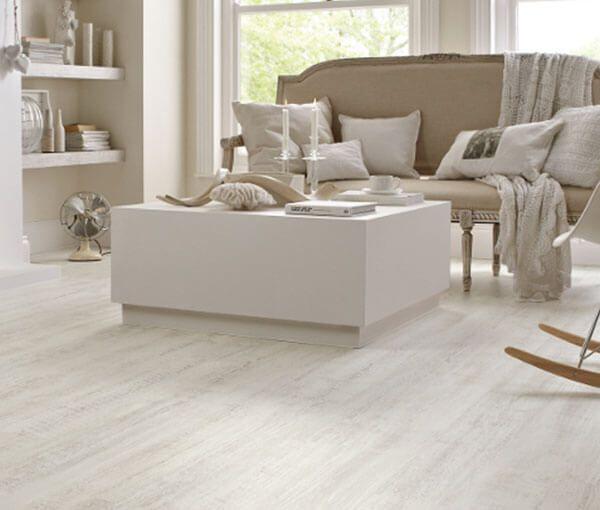 Laminaat Kronotex D2951 Basic Oak White Nodig Bestel Voordelig Bij Floorsite Nl Laminaat Thuis Vloeren