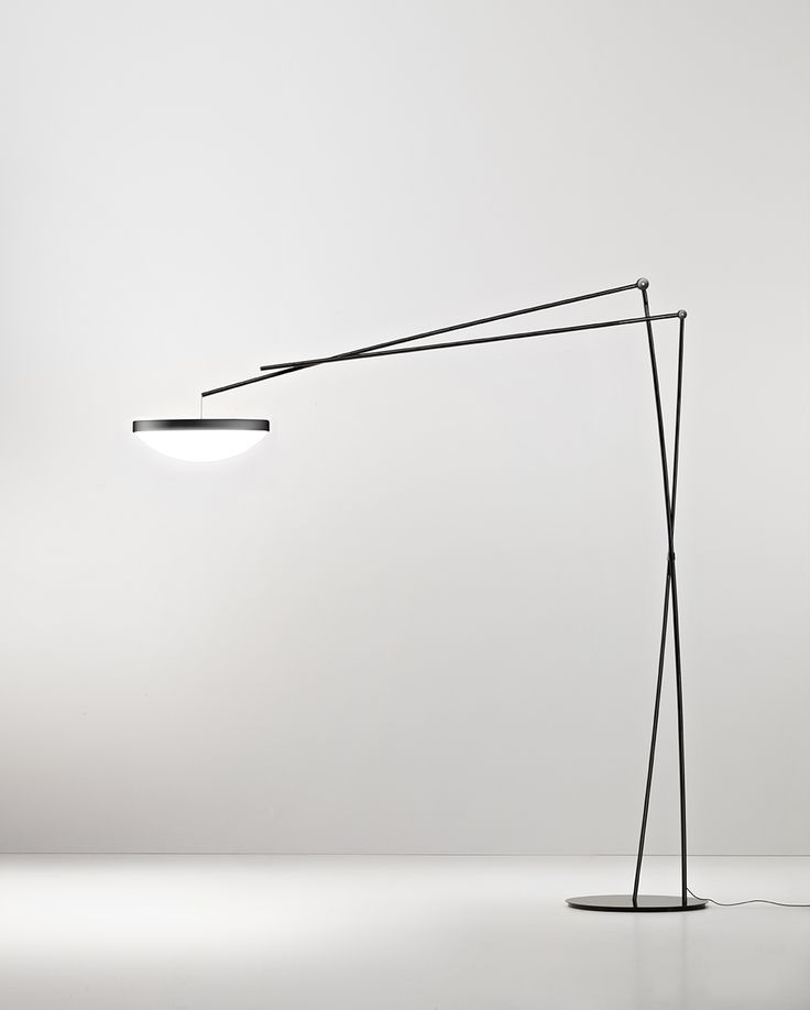 EFFIMERA lampade da terra catalogo on line Prandina illuminazione design lampade moderne,lampade da terra, lampade tavolo,lampadario sospensione,lampade da parete,lampade da interno