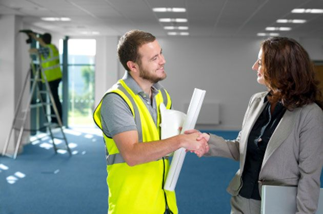How to be the Irresistible Trade Contractor Everyone Trusts #tradies
