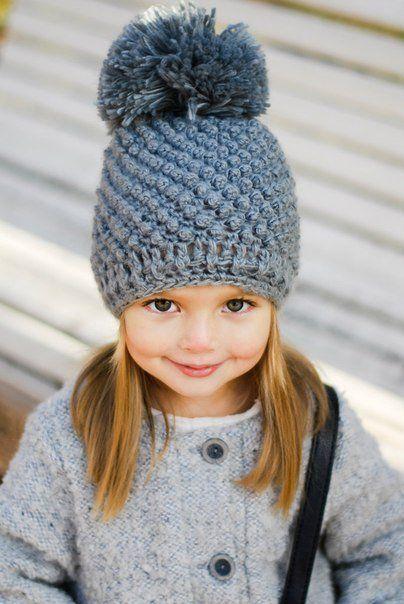 Tığ İşi Nohuttan Şapka Yapımı , #çocukşapkamodelianlatımlı #irinohutörneği #tığişinohutörneğianlatımlı #tığlanohutyapımı #tığlapıtırcıkyapımı , Kız çocukları içinde erkek çocukları içinde uygun bir örnek. Tığ işi nohut yapımı. Nohut örneği yapılışından birçok örgü yapıyo...