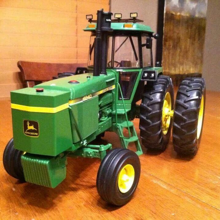 E Caf Bbb A C C Cc E F John Deere Toys Farm Toys
