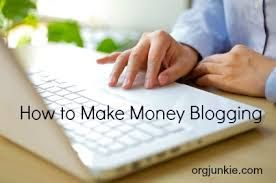 How To Set Up An Online Business From Home: Essential Classified Website Strategies http://jcauto.elitedailypay.info