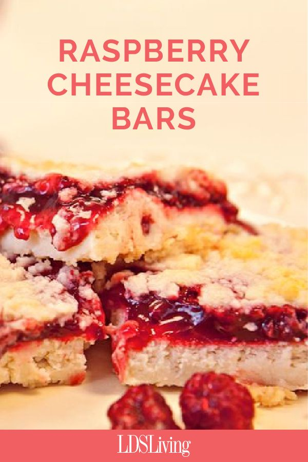 350 best images about delicious dessert recipes on for Best bar food recipes