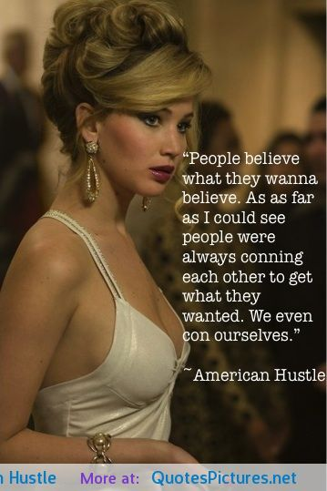 from American Hustle (2013)
