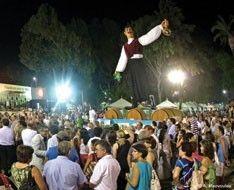 Limassol_Wine_Festival.jpg