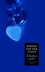 Schaduwzuster - Simone van der Vlught