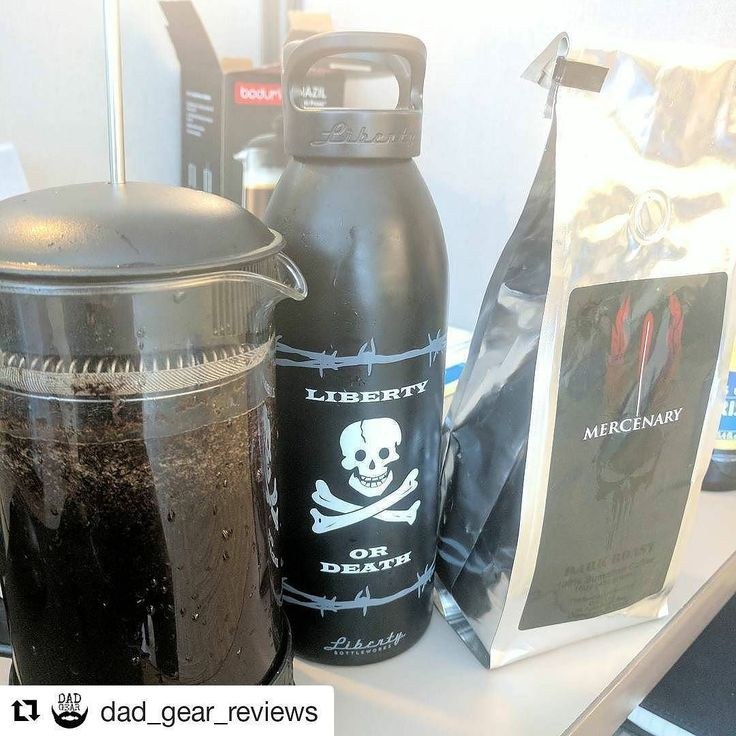 #Repost @dad_gear_reviews (@get_repost)  Coldbrewing at work. @seabaglockercoffee @libertybottles  http://ift.tt/2hLapBL for reviews on both . . . . . #coldbrew #coffee #coffeetime #espresso #coffeegram #coldbrewcoffee #coffeeshop #coffeelover #caffeine #cafe #latte #icedcoffee #coffeebreak #coffeeaddict #latteart #barista #summer #coffeelife #specialtycoffee #starbucks #breakfast #tea #coffeelove #local #coffeeoftheday #organic #instacoffee #butfirstcoffee #coffeelovers