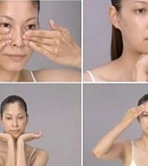 this-japanese-facial-massage-will-rejuvenate-you-and-make-you-look-10-years-younger-video-323x200