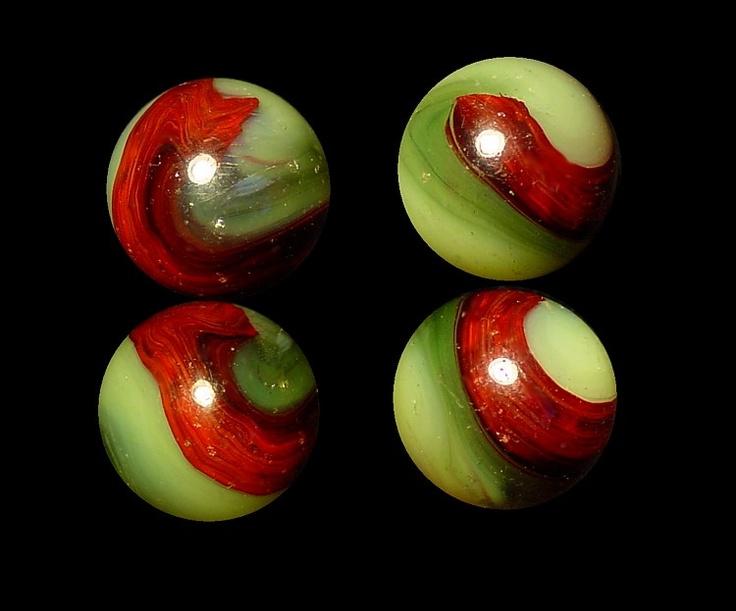 257 Best Marbles Images On Pinterest Gems Gemstones And