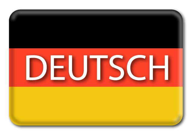http://www.education.vic.gov.au/languagesonline/german/german.htm