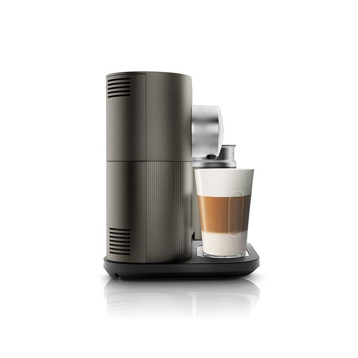 The 25+ best Nespresso ristretto ideas on Pinterest | Nespresso ...