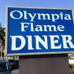 Olympia Flame Greek Diner in Deerfield Beach US1 | Fort Lauderdale TODAY Restaurant Reviews and Food News in South Florida