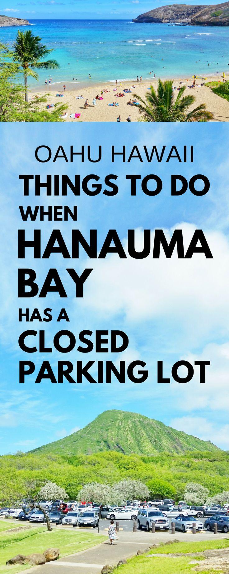 Best 25+ Hawaii packing lists ideas on Pinterest   Hawaii ...