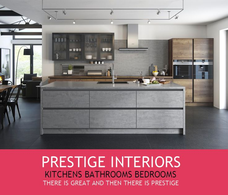 Bathroom Showrooms East Sussex 10 best dki bathrooms images on pinterest