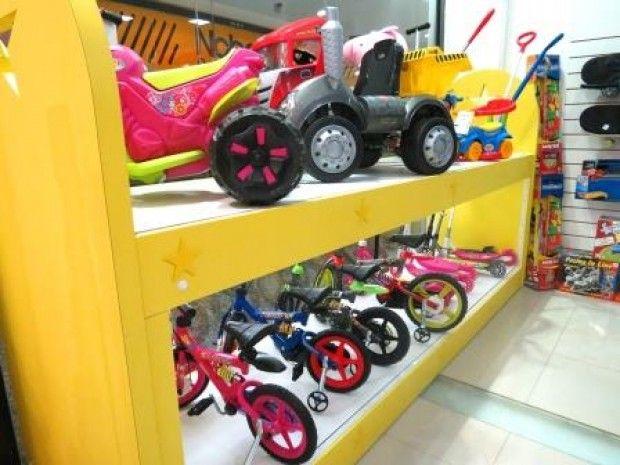 Loja De Brinquedos Toni Toys   Pesquisa Google