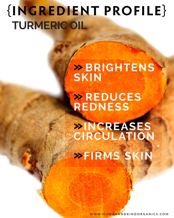 We are sharing the wonderful skin benefits of the ancient Curcuma Longa Root Oil (Turmeric) found in our Superb Serum [face] launching 2017
