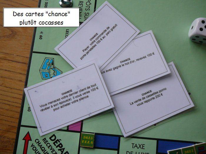 8 best r glement classe images on pinterest the rules - Jeu a imprimer pour adulte gratuit ...