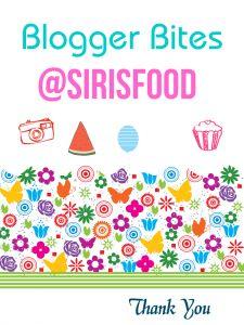 blogger-bites-sirisfood