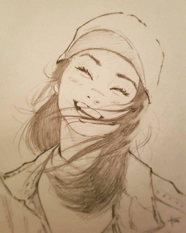 Lighten Up Pencil A4 Art Name Drawings Art Crayon Art Melted