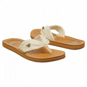 Womens Junior Shoes from $24.00 - Deals and Sales at Local or Online Stores