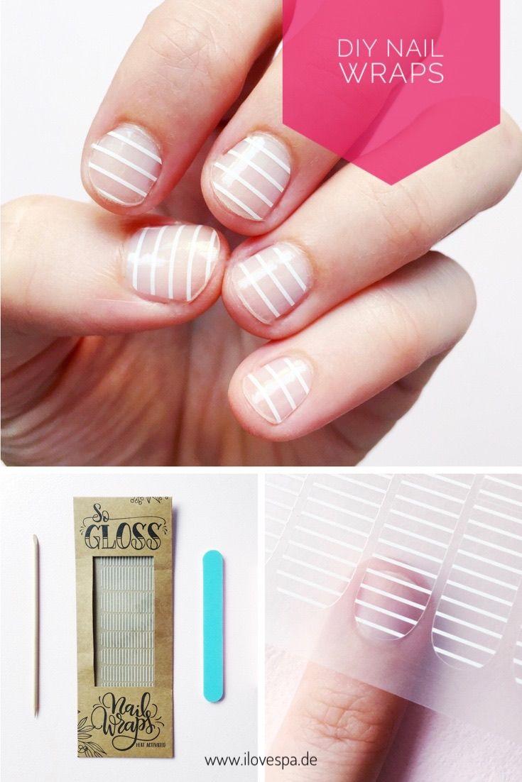 249 besten Kurze Nägel Design Bilder auf Pinterest | Nagelkunst ...