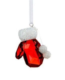 16 best Swarovski Crystal images on Pinterest  Swarovski crystals