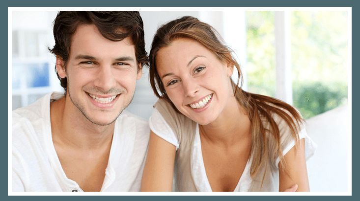 Wisdom teeth removal in salt lake city. Safe or affordable.for more information click here: wisdomteethguys.com #WisdomTeethRemovalInSaltLakeCity