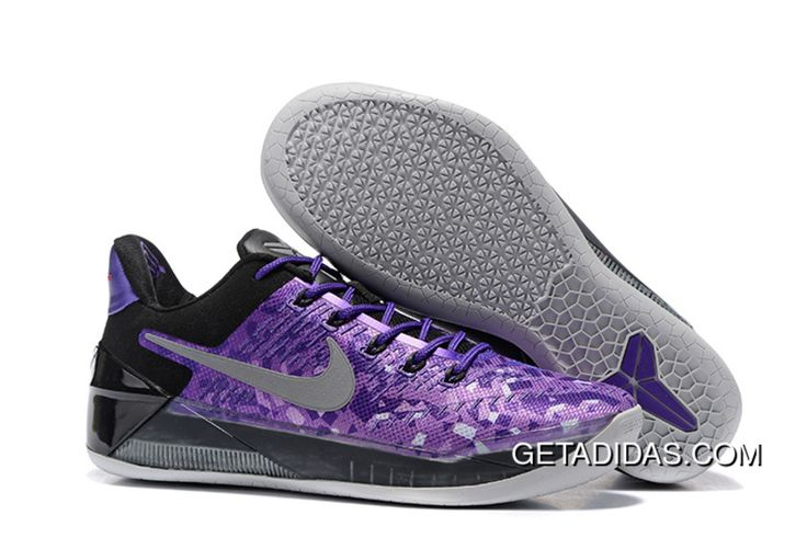 https://www.getadidas.com/kobe-xii-purple-black-topdeals.html KOBE XII PURPLE BLACK TOPDEALS Only $87.45 , Free Shipping!