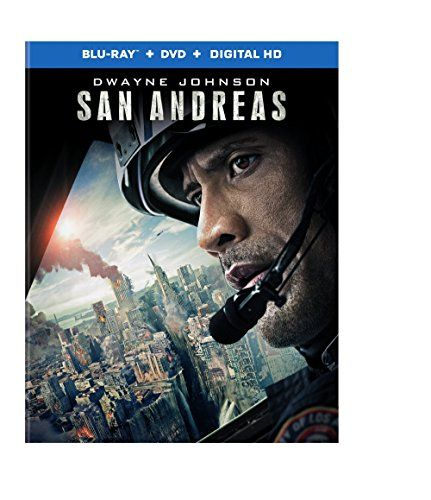 san andreas full movies free