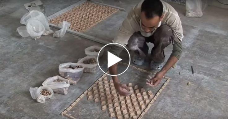 A mozaikművészet egyfajta alkotás, amelyben kerámia, üveg vagy más anyagok…
