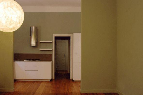 Casa su due livelli : www.aechi.it
