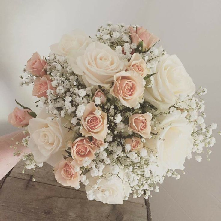 Bridal Bouquets Ideas And Inspiration 4 Clubboxingday Box