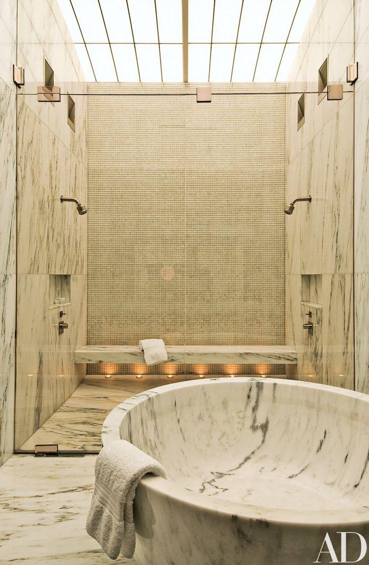 kuhles temperatur badezimmer kleinkind gallerie images oder edefabebcaebdfab