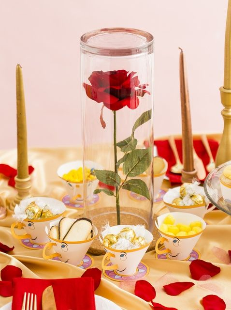 Best teacup centerpieces ideas on pinterest tea
