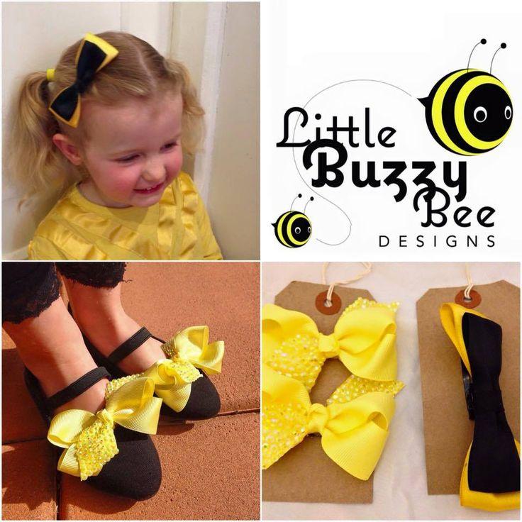 Handmade by @Littlebuzzybeedesigns For more information, please visit https://www.facebook.com/HandmadeMarkets
