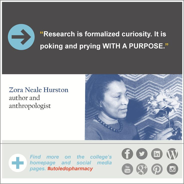 103 best images about women in science on pinterest