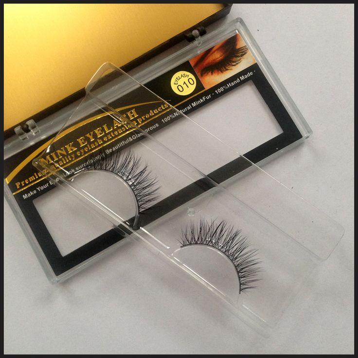 Норка черный крестики накладные ресница мягкий длинная макияж глаз наращивание ресниц KR-29D6777