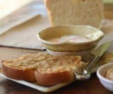 Recipe Kaya (coconut jam) by Thermomix in Australia - Recipe of category Sauces, dips & spreads