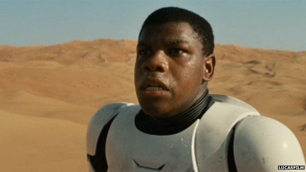 Star Wars character names revealed - http://www.baindaily.com/star-wars-character-names-revealed/