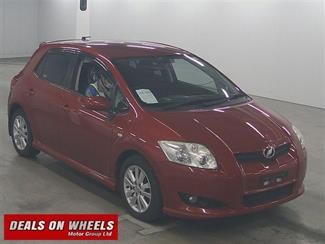 Our Vehicles | Deals on Wheels Motor Group LTD | Used Cars | 50 Main st, Upper Hutt