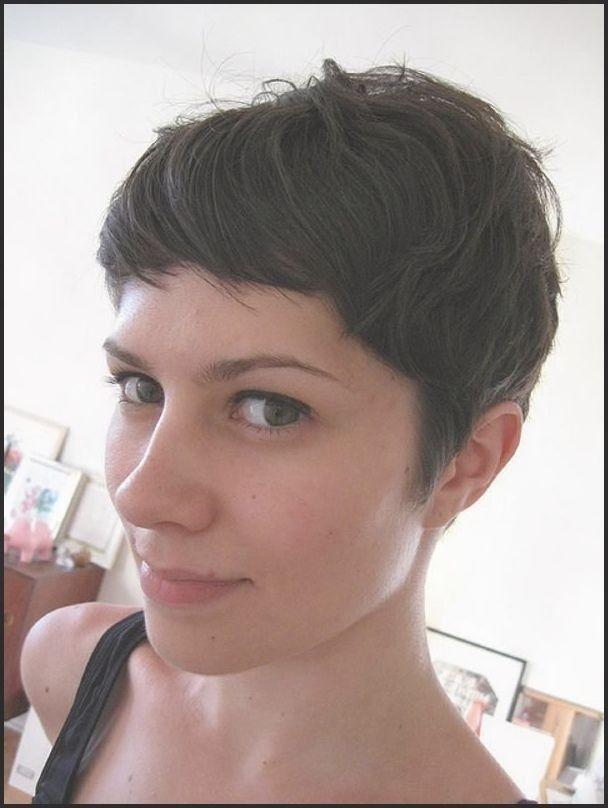 Pin On Haarefrisurenstil